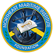 NMI Foundation Seal