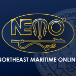 Northeast Maritime Online (NEMO°): A Global Solution for Maritime Training