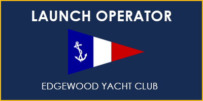 Launch operator Edgewood YC