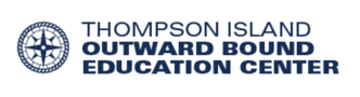 thompson Island logo