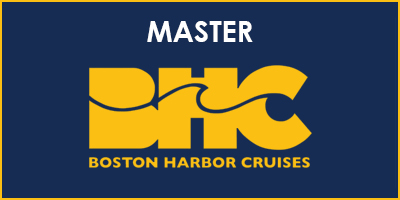 Master Needed Boston Harbor Cruises