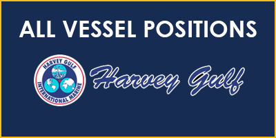All Vessel Positions Harvey Gulf