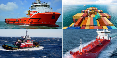 maritime jobs, maritime industry jobs, Nautical Science degree, what to do with nautical science degree