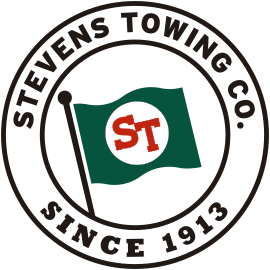 Stevens Towing Company