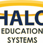 Official HALO° Examination Monitoring System Press Release