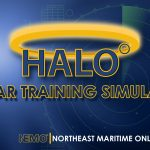 Northeast Maritime Institute Now Offering 100% Online Radar Observer Course