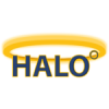 HALO, online exams, online exam monitoring system, online maritime exams, online maritime training, halo education systems, halo exams