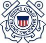 U.S. Coast Guard Approved Courses