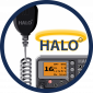 Radio Licensing Courses - HALO VHF Simulator